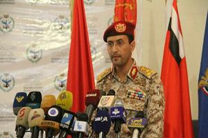 رونمایی از سامانه های پیشرفته پدافند هوایی یمن