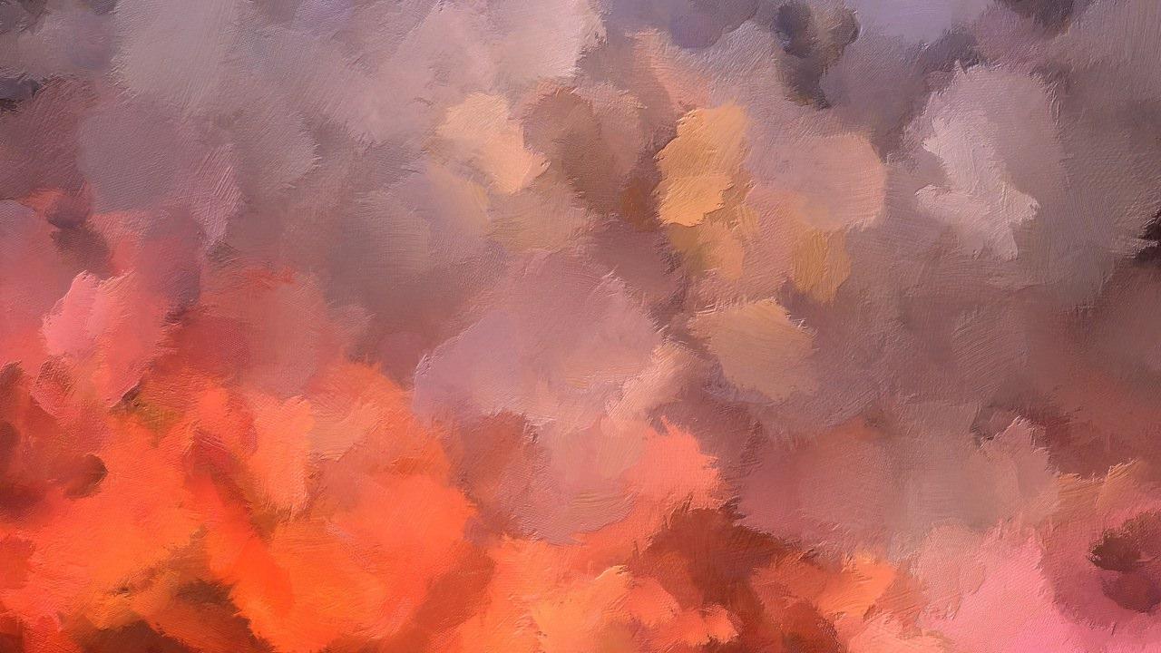 برترین تصاویر پسزمینه (۱۷ خرداد)