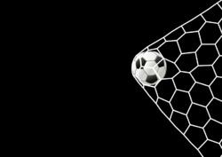 ستاره رئال مادرید مشکوک به کرونا