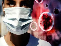 توصیههای وزارت بهداشت برای پیشگیری از ابتلا به ویروس کرونا