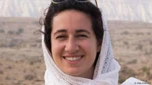 توضیحات دادستانی تهران در مورد ادعاهای یکی از متهمان محیط زیستی