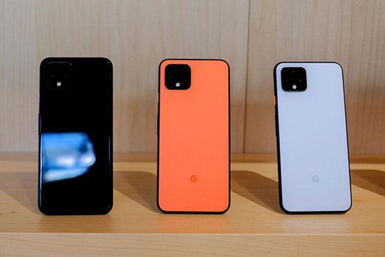 این گوشیها در حال حاضر بهترین دوربینها را دارند