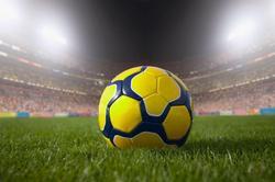 فوتبالیست معروف لیگ برتری در قرنطینه