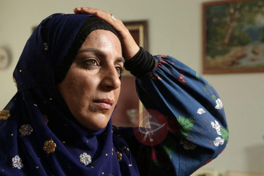 بازیگر وارش به «بیگانهای با من است» پیوست/تصویربرداری به بوشهر رسید +تصاویر