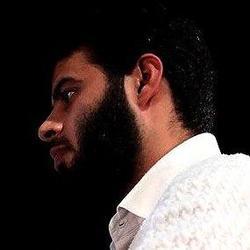 حامد جلالی کاشانی درگذشت