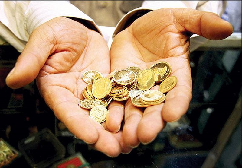 آیا مرد میتواند پس از طلاق طلای همسر خود را پس بگیرد  یا به عنوان قسط مهریه پرداخت کند ؟