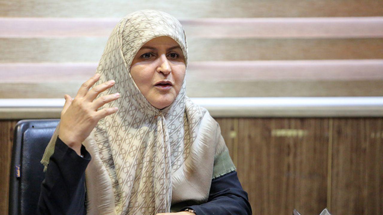 بررسی اشتغال زنان در فراکسیون زنان مجلس