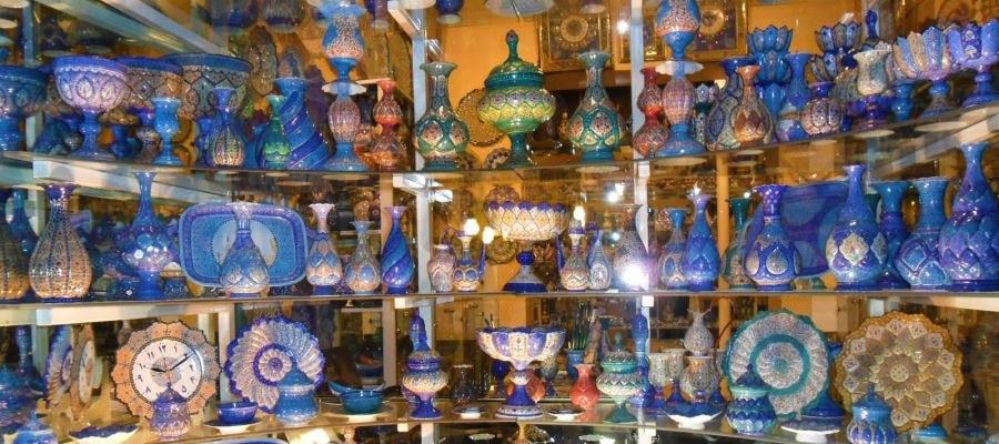 تعطیلات نوروز را به نصف جهان بروید!//// دپوی عید تنها