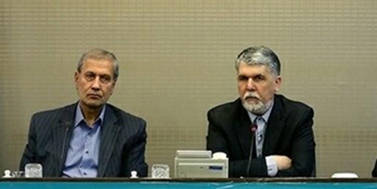 جلسه کمیته اطلاع رسانی ستاد ملی مقابله با کرونا برگزار شد