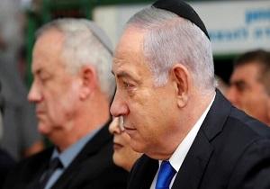 پنج ترفند نتانیاهو برای پیروزی در انتخابات کنست