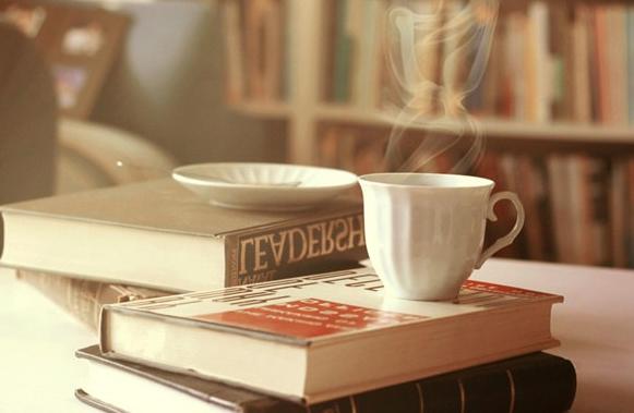 بهترین کتاب های دنیا به چه زبانی ترجمه شده اند؟