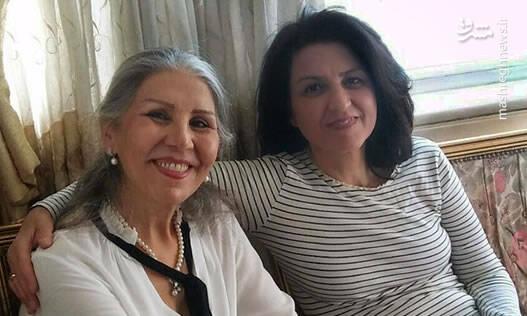 خوشحالی اعضای فرقه بهائیت از شیوع کرونا در ایران و کاسبی با سلامت مردم/ کرونا اسطورههای غربگرایان را درهم شکست +عکس و فیلم