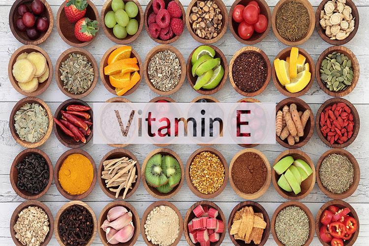 ویتامین ها و کرونا