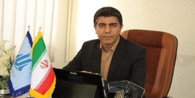 شناسایی ۸ مورد بیمار مبتلا به ویروس کرونا در کردستان