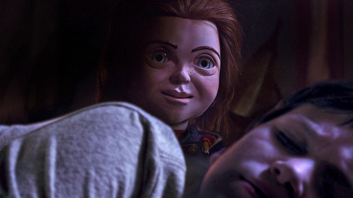 عروسک قاتل؛ سوغاتی مبتذل از سینمای وحشت/ نقدی بر یک فیلم ترسناک مشهور
