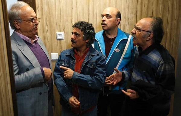 سریالهای نوروز 99؛ ساعت پخش و معرفی سریالهای نوروزی