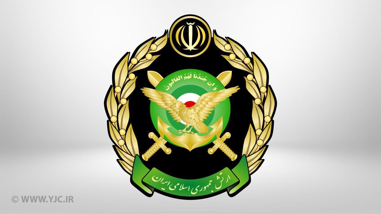 ارتش، کرونا و رینگ مبارزهای به نام ایران