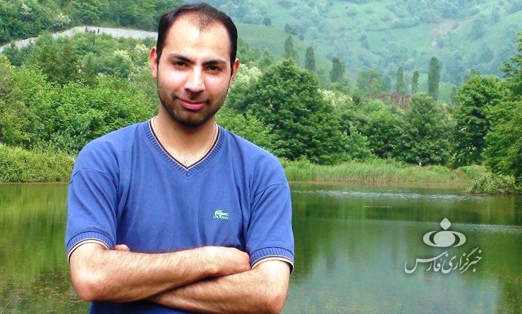 روایت سردار سلیمانی از ازدواجش/ حاجقاسم: دخترم چریک است