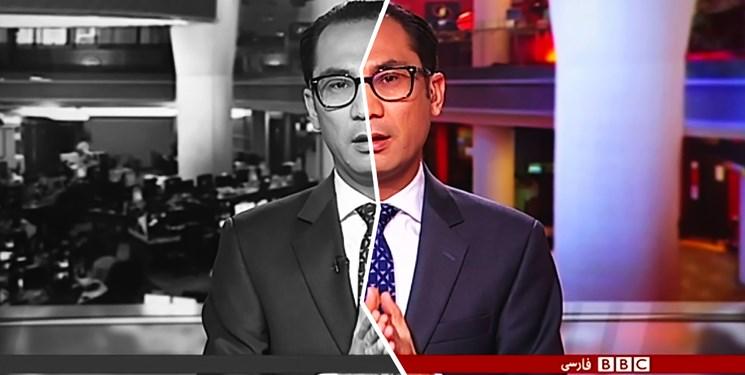 رسانههای فارسیزبان، دایه مهربانتر از مادر/ تکنیکهای BBC برای مهربانی با ایرانیان