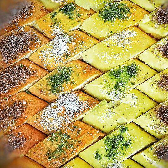 از کاشت سبزه تا عروسی نارنج در شیراز