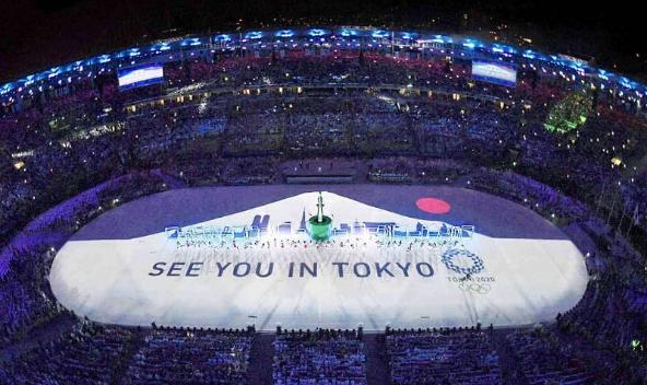 نفوذ کرونا در مهم ترین رقابت های ورزشی جهان/ از برگزاری مبهم المپیک تا تعطیلی لیگ فوتبال ژاپن