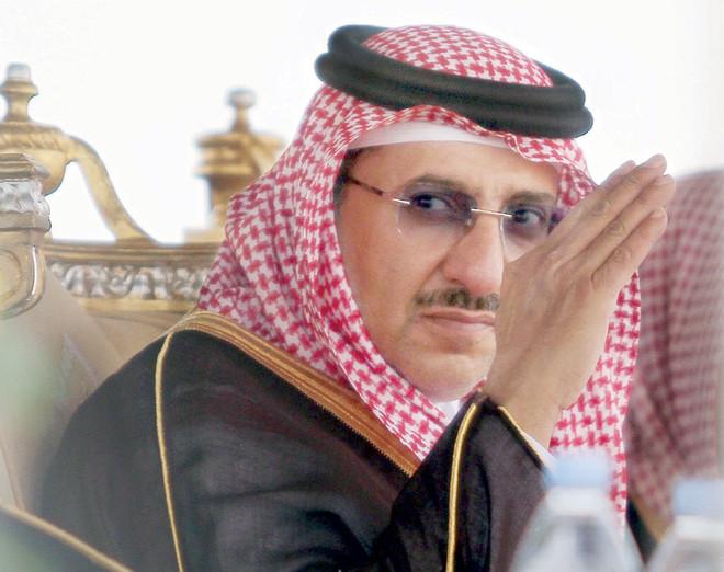 گمانهزنیها درباره مرگ ملک سلمان/ چرا بن سلمان دو شاهزاده سعودی را بازداشت کرد؟