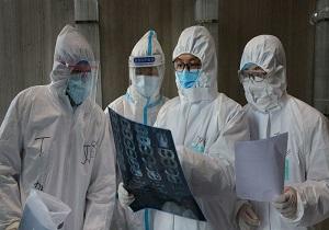 ویروس کرونا، چرا به صورت خود دست میزنیم؟
