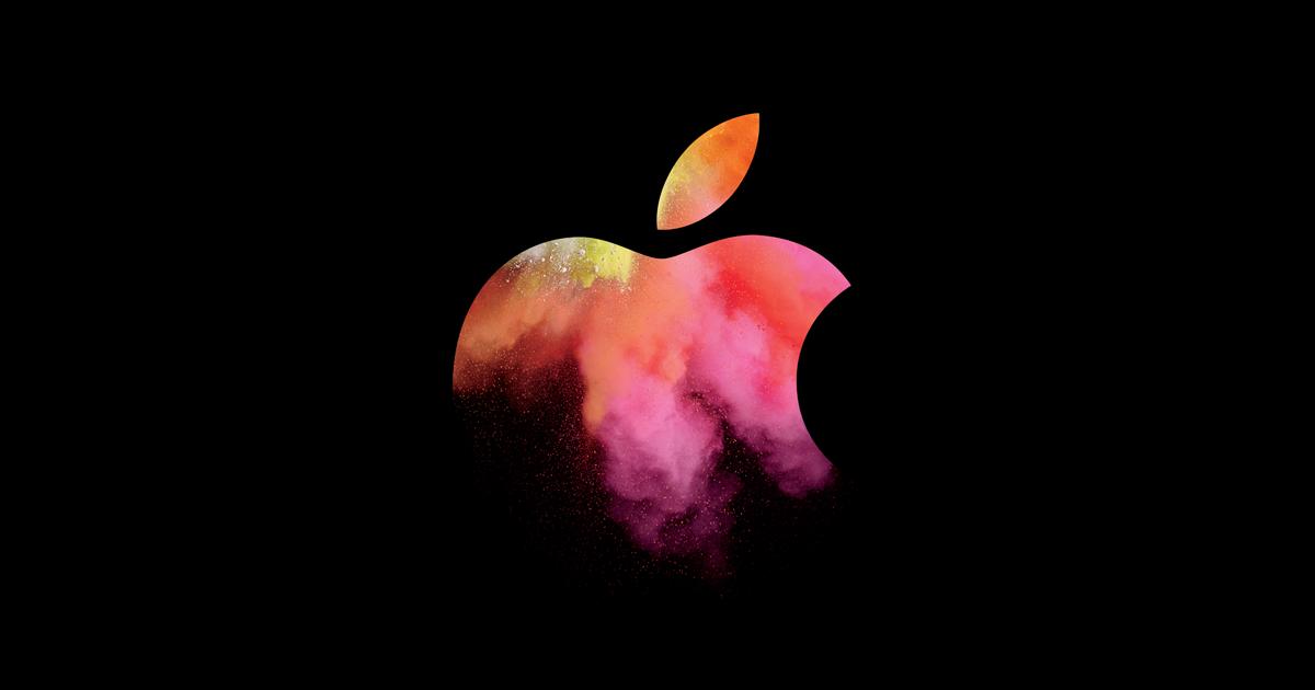 توصیه اپل به دور کاری کارکنانش
