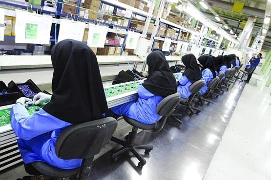 ازحذف ویزای اربعین تا ارسال لایحه شفافیت برای طی تشریفات قانونی به مجلس شورای اسلامی