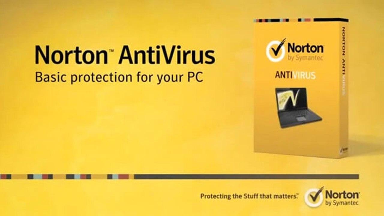 نگاهی بر برترین آنتیویروسهای سال ۲۰۲۰