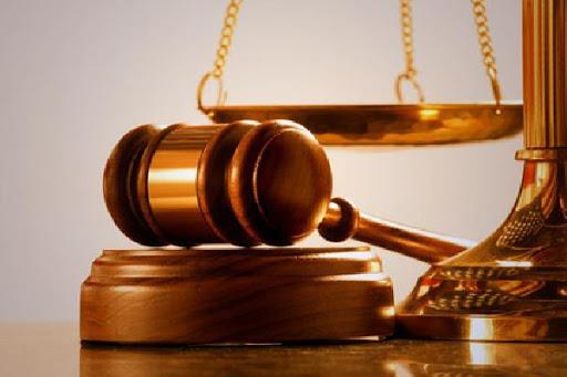 صدور کیفرخواست پرونده گندم های آلوده  گنبدکاووس / متهمان فعلا با قرار وثیقه آزادند