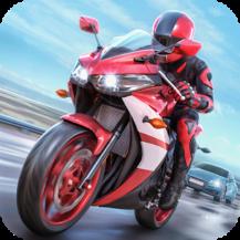 دانلود Racing Fever: Moto 1.79.0 – بازی موتورسواری خارق العاده اندروید