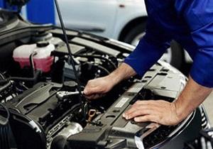 عید// مراجعه به تعمیرکاران خودرو، کاهش پیدا کرده است/ کاهش ۵۰ تا ۶۰ درصی مراجعه کنندگان نسبت به سال گذشته