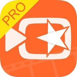 دانلود VivaVideo Pro: Video Editor 6.0.4 – بهترین برنامه دوربین فیلمبرداری اندروید