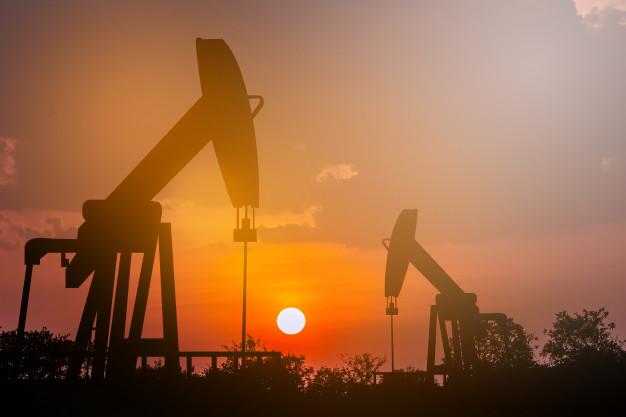 کرونا نفت را هم آلوده کرد/ سقوط نرخ هر بشکه نفت برنت به ۳۱ دلار!