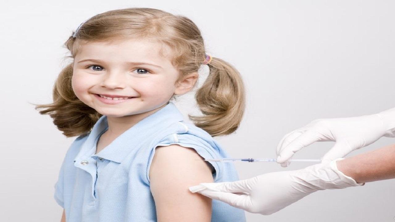 گرگانی//// آیا زدن واکسن کودکان در زمان شیوع کرونا برای آنها خطر دارد؟