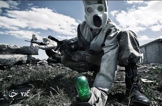 راست و دروغ جنگ بیولوژیکی آمریکا با کرونا ویروس