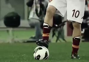 شماره ۱۰های سری آ؛ کلکسیون ستارههای تاریخ فوتبال + فیلم