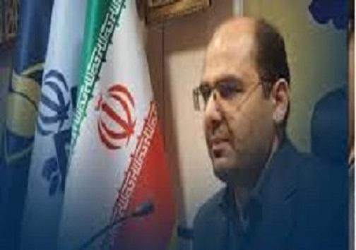 سرخط مهمترین خبرهای روز پنج شنبه یکم اسفند ۹۸ آبادان