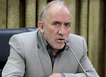 کاهش نامزدهای انتخاباتی استان همدان به۱۵۰ نفر