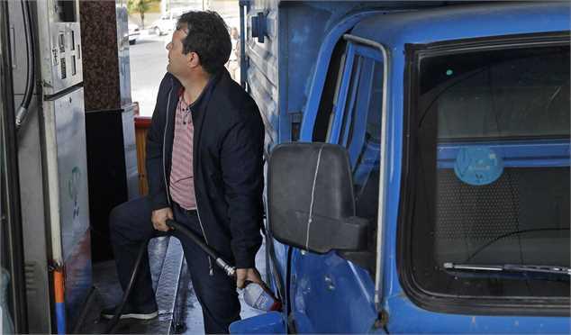 چگونه سهمیه بنزین بیشتری بگیریم؟