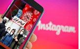 باشگاه خبرنگاران - کاهش چشمگیر شایعات کرونایی در شبکههای اجتماعی/ اینستاگرام به یکپنجم رسید!