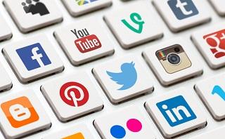 آمریکاییهای نسبت به شبکههای اجتماعی بی اعتمادند