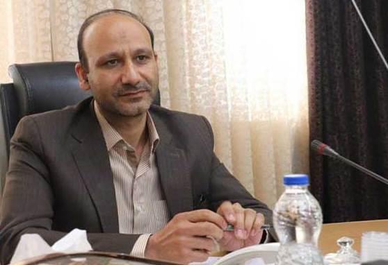 فعال بودن ۱۰۰ درصدی انتخابات در تمامی شعب استان کرمان