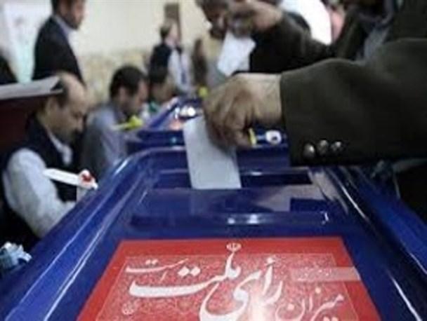 ممانعت از پوشش خبری خبرنگاران از انتخابات جیرفت