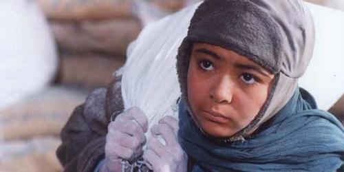 فعلا کار نشود//ملاقات با زهرا بهرامی، بازیگر فیلم «باران» مجید مجیدی پس از ۱۹ سال
