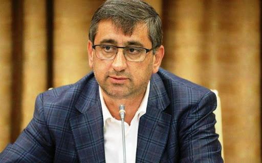 همدان از استان های پیشرو در زمینه برگزاری انتخابات