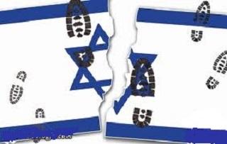 امروز، هر برگه رای یک مرگ بر اسرائیل است