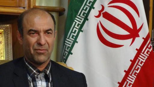 شرکت ۷۰ هزار نفری شهرستانهای نیشابور و فیروزه در انتخابات