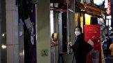 باشگاه خبرنگاران -دومین قربانی کرونا در کره جنوبی